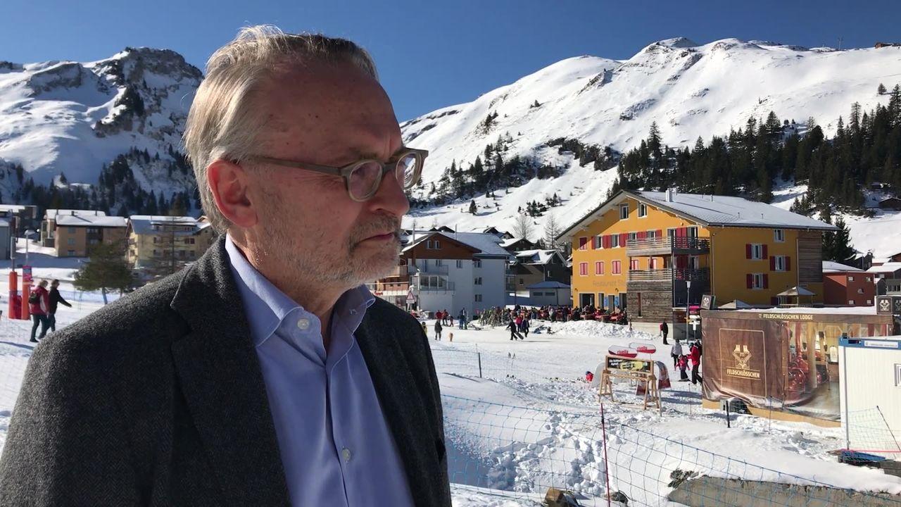 Winterthur Singles Kennenlernen Ab 40 Schwyz